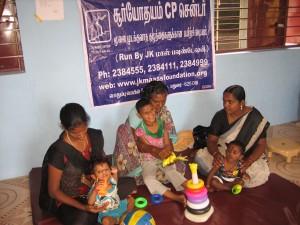 Soryodayam