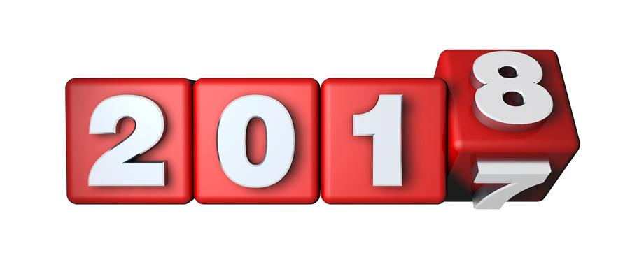 2016-2017 Report